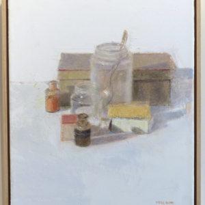 pere-mon-taillant-peintures54