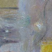 pere-mon-taillant-peintures55