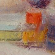 pere-mon-taillant-peintures58