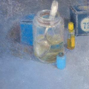 pere-mon-taillant-peintures64