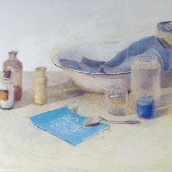 pere-mon-taillant-peintures67