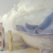 pere-mon-taillant-peintures69